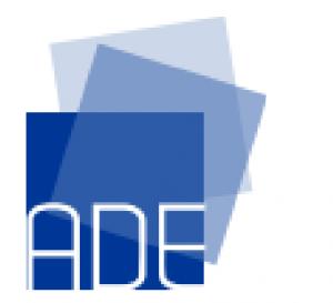 ADE - Itps Gestión