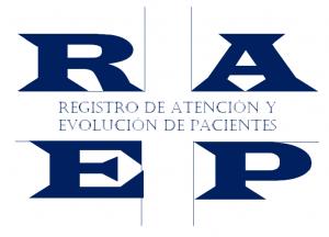 raep APP - Itps Gestión